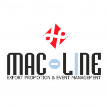 macline_logo_fb.jpg